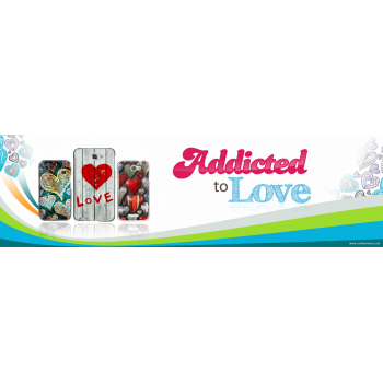 New banner ad by jpbituin for cellfashionz