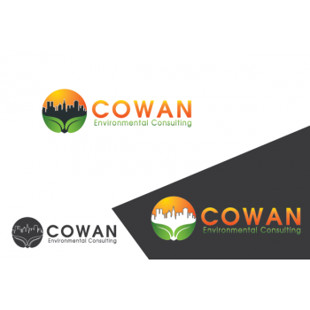 cowan mature singles Ohio mingle2com is a 100% free dating service meet thousands of single men and women from ohio for free stop paying for o.