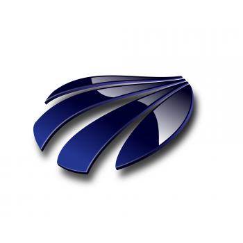 Z logos design templates  pixellogocom