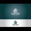 jgarcha's new logo