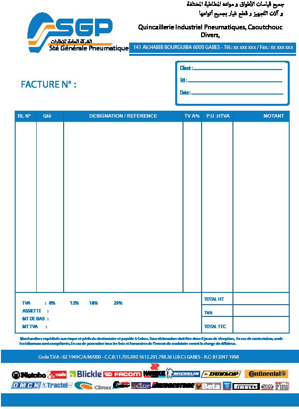 Affiliate Program For Web Design