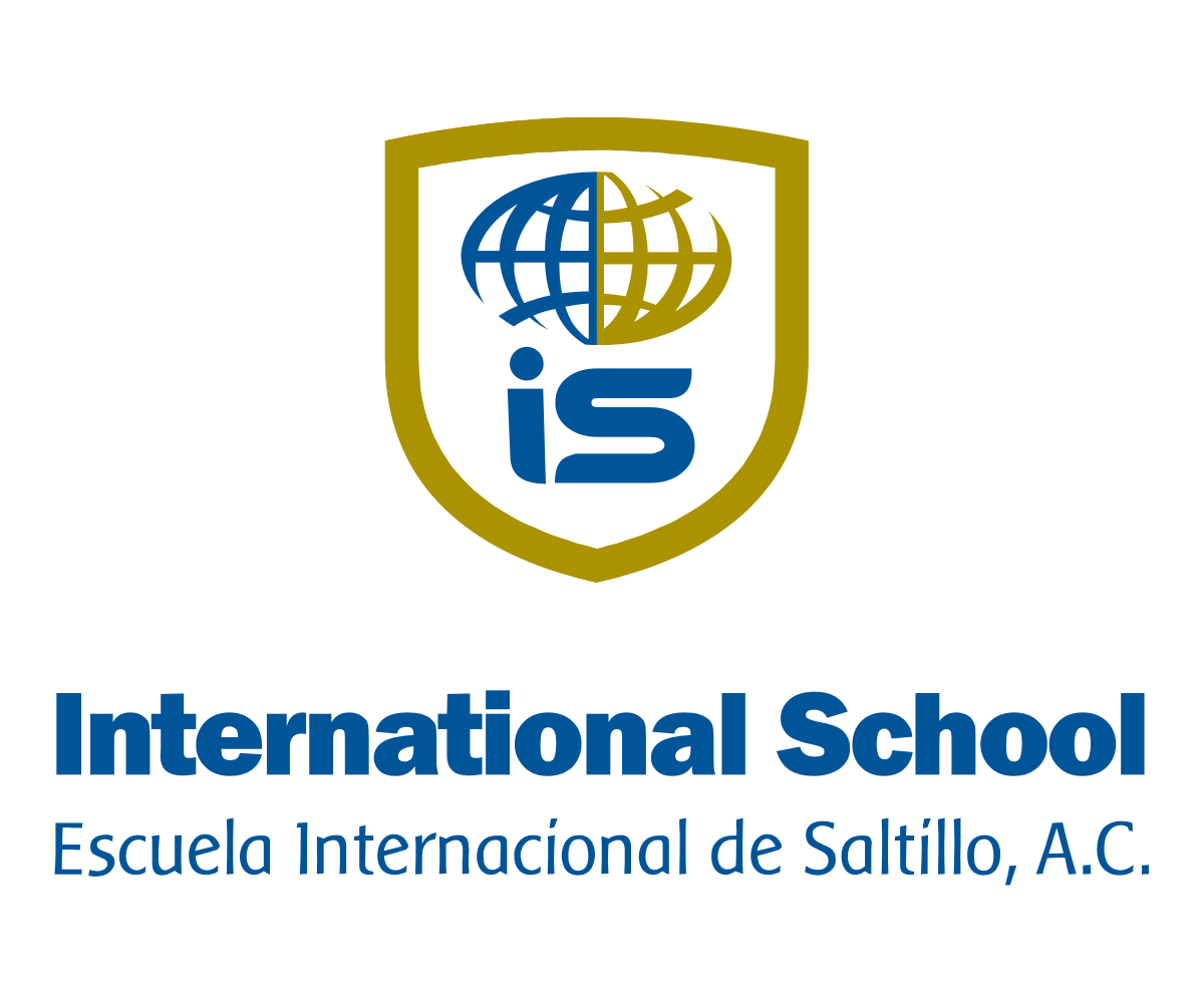 International School of Saltillo | HiretheWorld