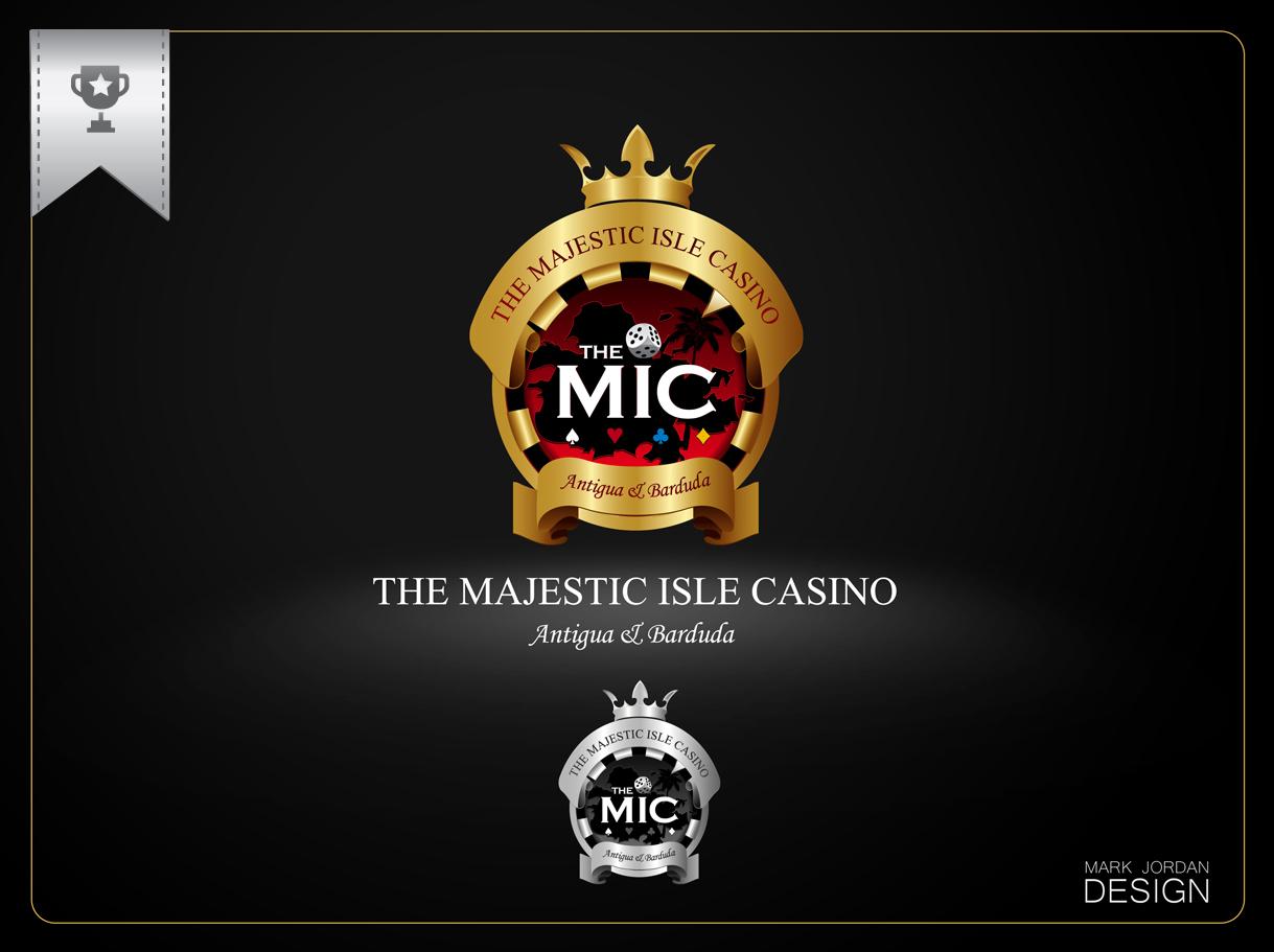 88 casino