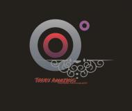 portfolio set: portfolio set for TM_: Graphic Designs