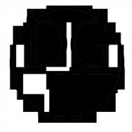 portfolio set: portfolio set for Hardik Singh (Hardik): Logos