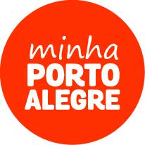 Minha Porto Alegre
