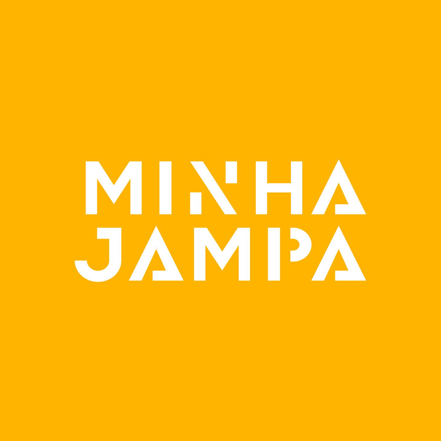 Minha Jampa