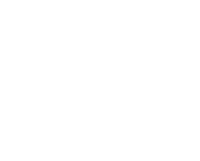 www.minhaouropreto.org.br