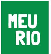 Site Meu Rio