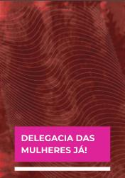 Delegacia das mulheres de Igarassu