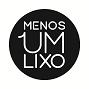 Logo Menos1Lixo