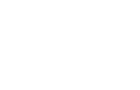 July 1 - Panel discussion: Do corporations pinkwash Pride? 12pm EST - 5pm BST