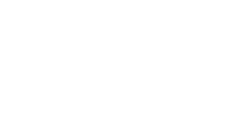 Jun 18 - Book reading: Dan Glass - 12pm EST / 5pm BST
