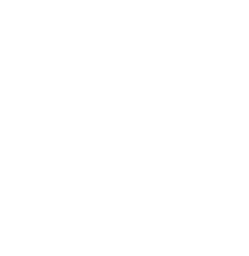 "Jun 23 - Panel Discussion: On the ground with Polish activists living in ""LGBT-free zones"" - 12pm EST / 5pm BST"
