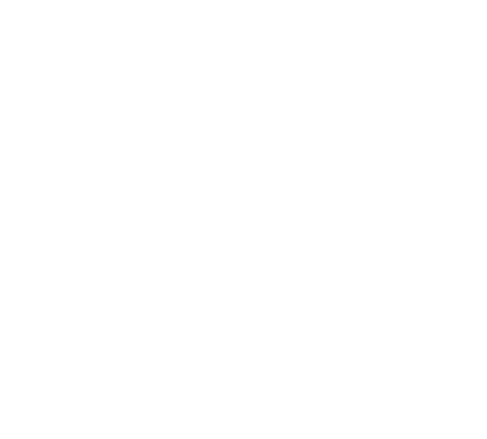 Jun 25 - Panel: Organizing Pride where it is illegal to be gay - 1pm EST / 6pm BST