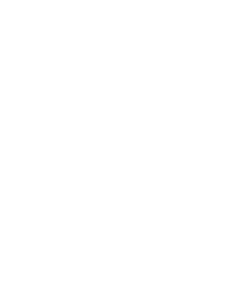 June 28 - Panel discussion: The fight for love and equality in Russia: How to help make a difference -  12pm EST / 5pm BST