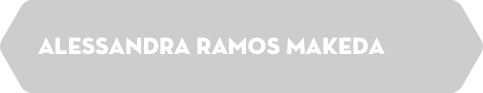 Alessandra Ramos Makeda