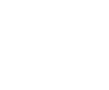 June 20 - panel discussion: LGBT+ Refugees voices from the frontline - 11am EST / 4pm BST