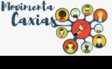 Movimenta Caxias