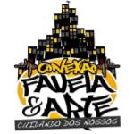 Conexão Favela & Arte
