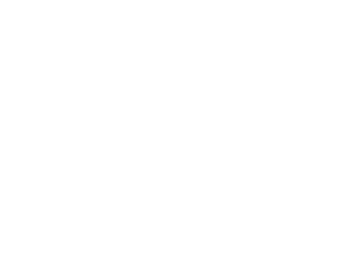 30 Jun - panel discussion: What does Pride mean to you? - 1pm EST / 6pm BST