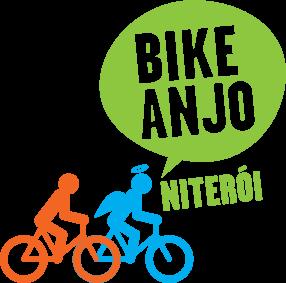 Bike Anjo Niterói