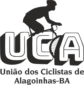 UCA – União dos Ciclistas de Alagoinhas