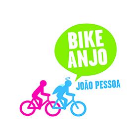 Bike Anjo João Pessoa