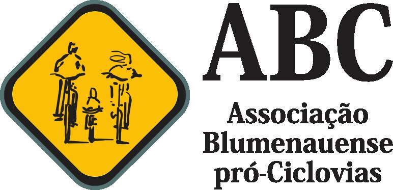 ABC - Associação Blumenauense pró-Ciclovias