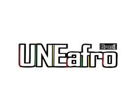 UNEafro