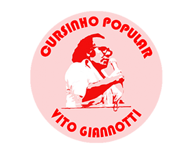 Cursinho Popula Vito Giannotti