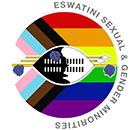 Eswatini Sexual and Gender Minorities (ESGM)