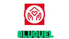 ALUGUEL