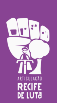 Articulação Recife de Luta