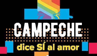 Campeche - dice sí al amor