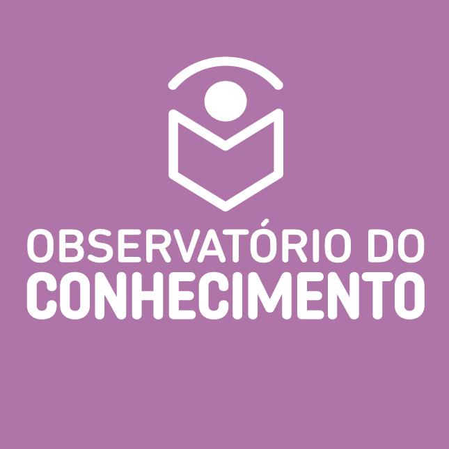 Observatório do Conhecimento
