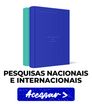 Pesquisas nacionais e internacionais - Acessar