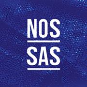 NOSSAS