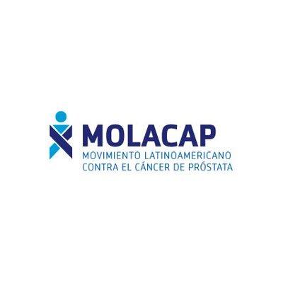 Movimiento Latinoamericano contra el Cáncer de Próstata