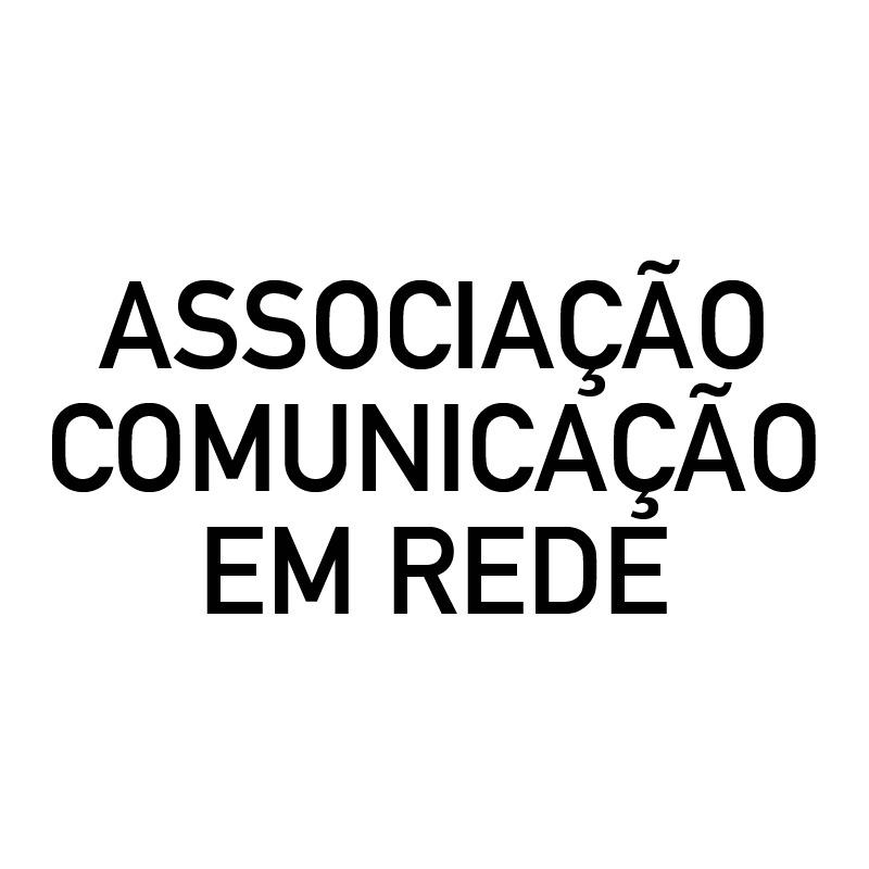 Associação  Comunicação e Rede