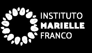 Instituto Marielle Franco