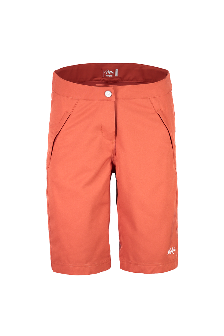 6495ef67b GiugliaM. -  strong Bike and multisport shorts with good freedom of ...
