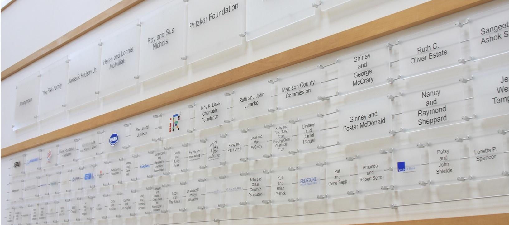 Donor Wall 2016crop