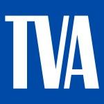 295 pos 2 TVA Logo 300