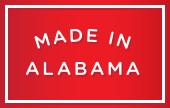 AL_Dep_Commerce_logo