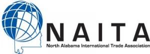 NAITA-Logo-JPEG