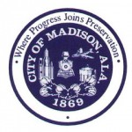 seal-of-city-of-madisonjpg-1f0bd9c3edd336b2_medium