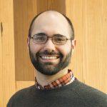 Jacob Loupe, PhD