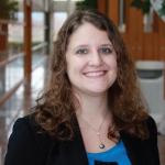 Brittany Lasseigne, PhD