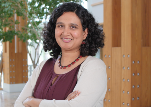HudsonAlpha welcomes new faculty investigator